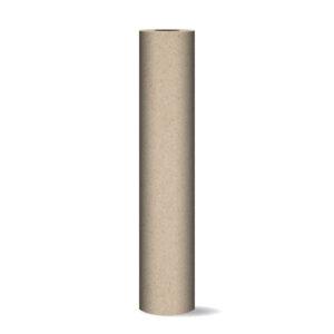 Kraft toonbankrol 100m 50cm | CollectivWarehouse