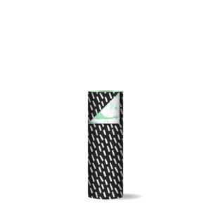 Toonbankrol 30cm Open Spaces zwart/wit   CollectivWarehouse
