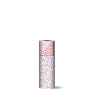 Toonbankrol 30cm Love Letters lila/neon   CollectivWarehouse