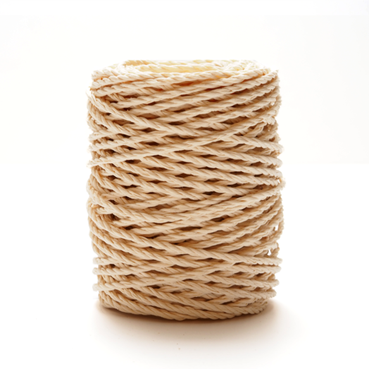 Composteerbaar ECO koord off-white | CollectivWarehouse