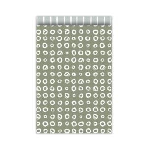 Cadeauzakjes 17x25cm Dot Design cool | CollectivWarehouse