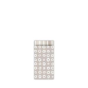 Cadeauzakjes 7x13cm Dot Design chique | CollectivWarehouse