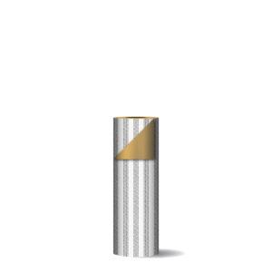 Toonbankrol 30cm Raster Stripes chique | CollectivWarehouse