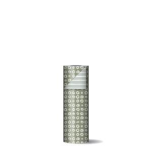 Toonbankrol 30cm Dot Design cool | CollectivWarehouse