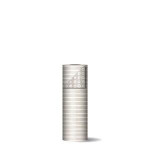 Toonbankrol 30cm Line Art chique | CollectivWarehouse