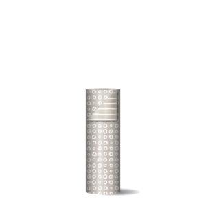 Toonbankrol 30cm Dot Design chique | CollectivWarehouse