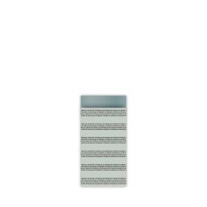 Cadeauzakjes 7x13cm Raster Stripes cool | CollectivWarehouse