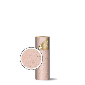 Toonbankrollen Twinkling stars roze goud | CollectivWarehouse